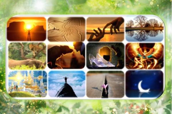 Знаки зодиака, гороскоп