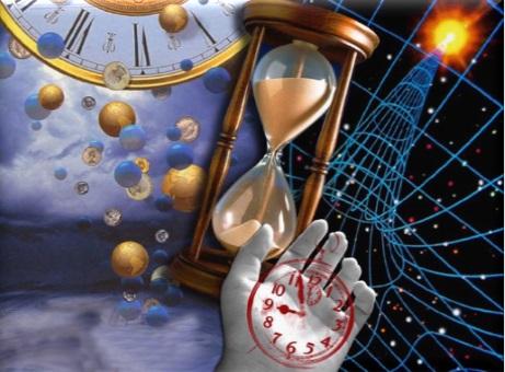 Астрология желаний